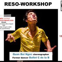 Reso-Workshop Quan Bui Ngoc