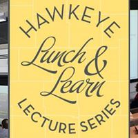 Hawkeye Lunch &amp Learn in Iowa City Win Graduate Do It Right