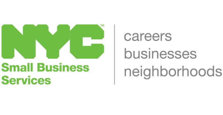 Human Resources and the Small Business Owner BROOKLYN 12718