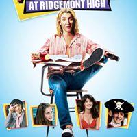 Movie Tavern Retro Cinema Fast Times at Ridgemont High