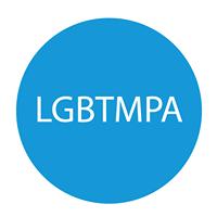 LGBT Meeting Professionals Association