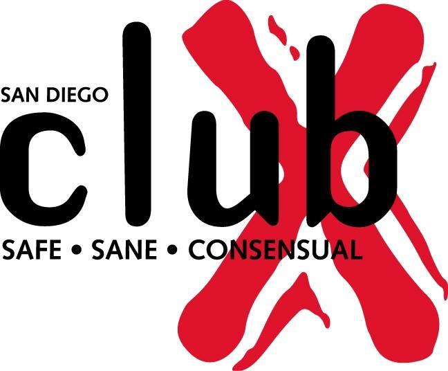 Club X CoEd BDSM Discussion