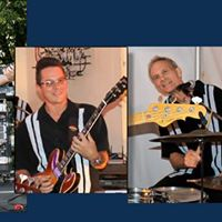 Summer Concert Series - The Stingrays