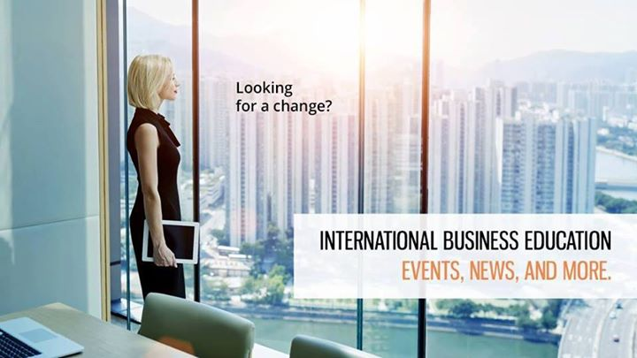 One-to-One MBA Event in Singapore