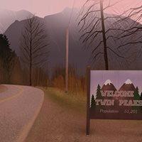 Twin Peaks Marathon &amp Dinner