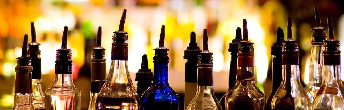 Meridian MS ServSafe Alcohol® Manager Certification Workshop at ...