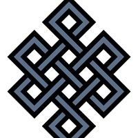 Introduktion Kvllstrff om Buddhism och meditation 10oktober