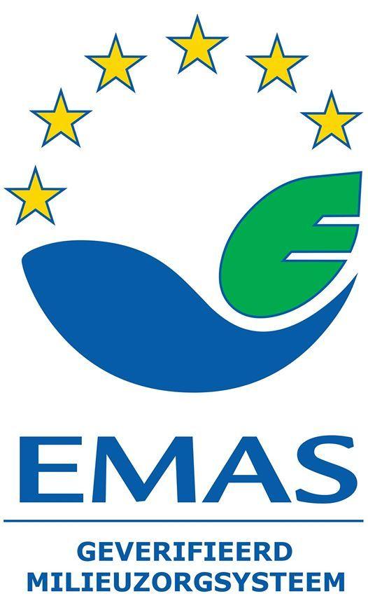 EMAS-meeting