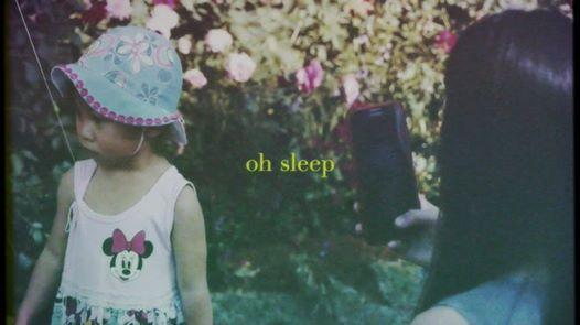 oh sleep  die metzgerei