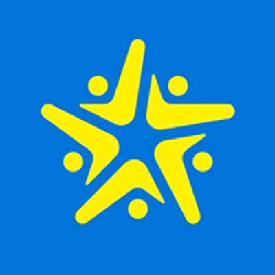 StarRez, Inc.