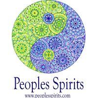 Peoples Spirits