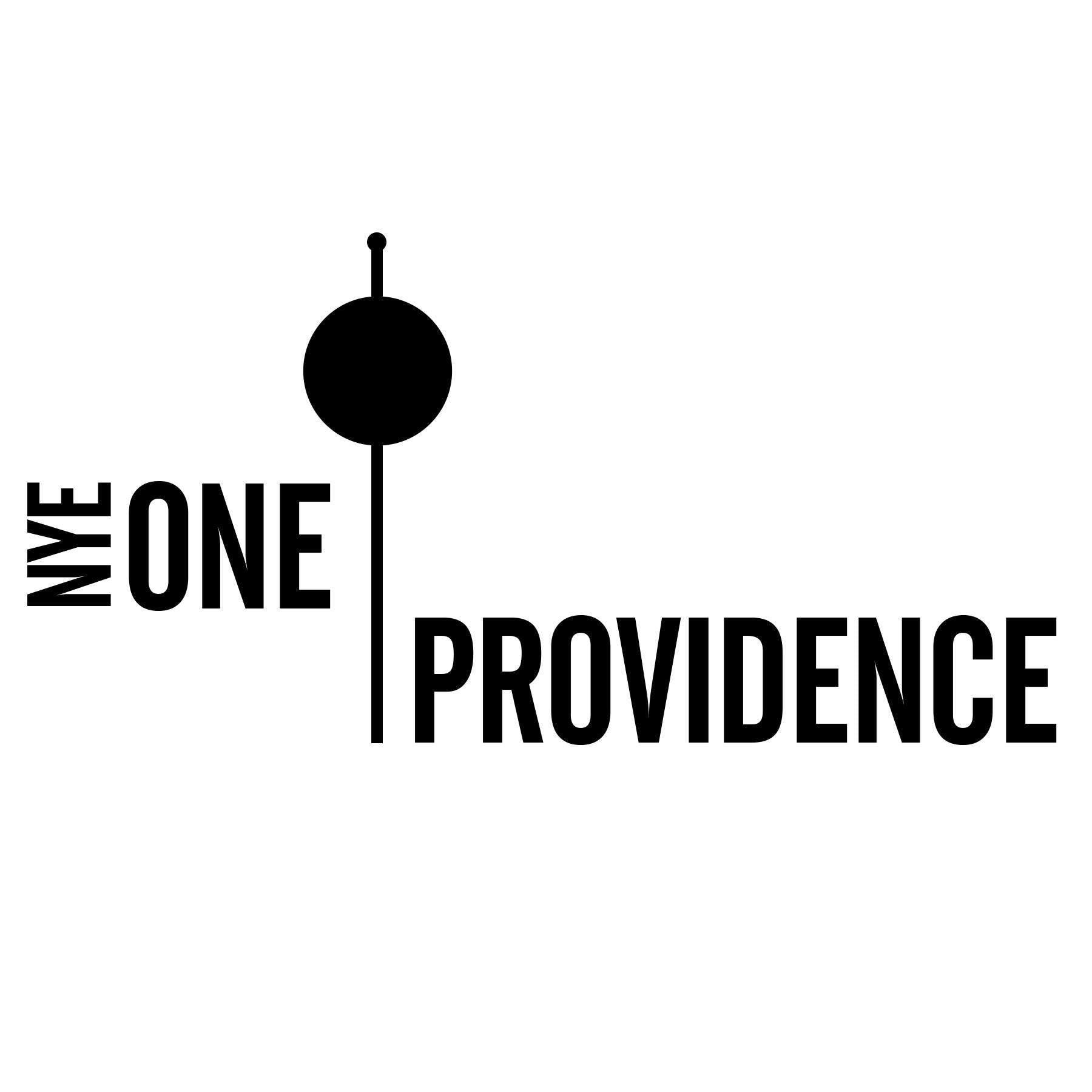 NYE One Providence by Skyline VIP TICKET
