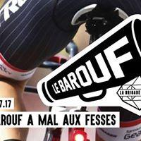 Le Barouf spcial tour de France Samedi 22 Juillet