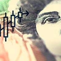 Introduction to Forex Trading - Wollongong
