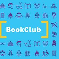 BookClub - maggio 2017 - Jack Frusciante  uscito dal gruppo
