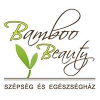 Bamboo Beauty Szépség és Egészségház
