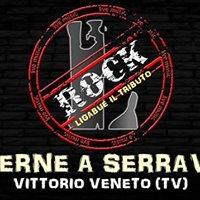 Ligabue Il Tributo - Lambrusco Rock  Vittorio Veneto (TV)
