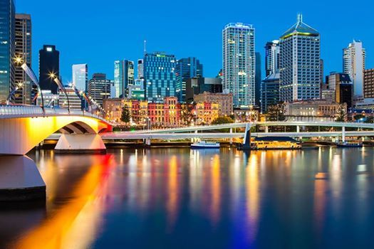 Franchising & Business Opportunities Expo - Brisbane