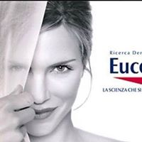 Giornate Promozionali Eucerin