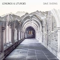 Longings &amp Liturgies Album Release Concert