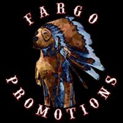 Fargo Promotions