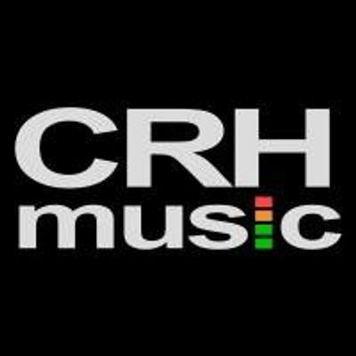 CRH Music