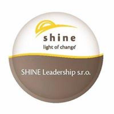 SHINE Leadership sro