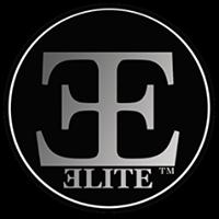Elite Social Entertainment