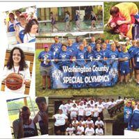 Camp Hervida Sports Day (new) Watertown Ohio