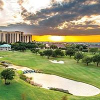 Irving Kids Charity Classic Golf Tournament