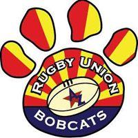Bobcat Sevens Tryouts