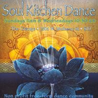 Soul Kitchen  Dance