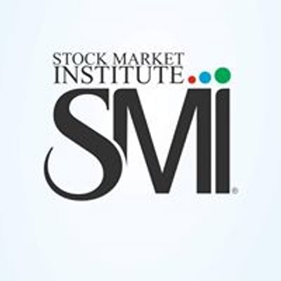 SMI-Stock Market Institute