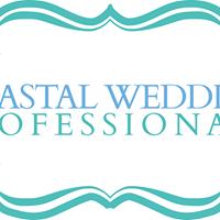 Coastal Wedding Professionals Fall Bridal Faire