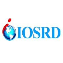IOSRD - 148th International Conference on Computer Science Applications