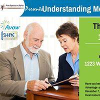 Understanding Medicare Open Enrollment