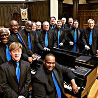 Bethlehem Center Benefit Concert