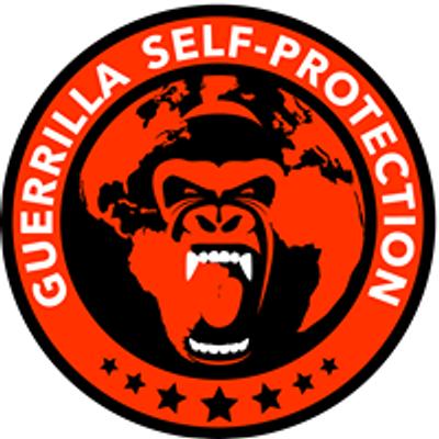 Guerrilla Self-Protection