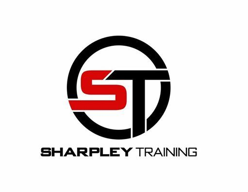 Youth/Middle School Speed & Agility Camp at Sharpley