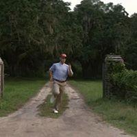 Forrest vuelve.