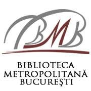 Biblioteca Lucian Blaga