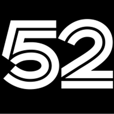 Le 52 Battant