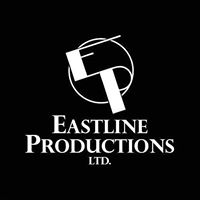 Seminar by Theresa Rebeck at Eastline Productions