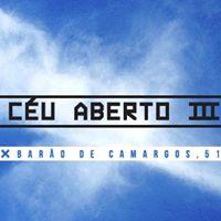Cu_Aberto___trs