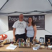 Port Dover Arts And Craft Fair