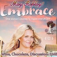May Replay Embrace