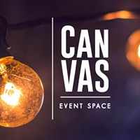 Canvas Event Space CPT