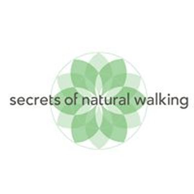 Secrets of Natural Walking New Zealand