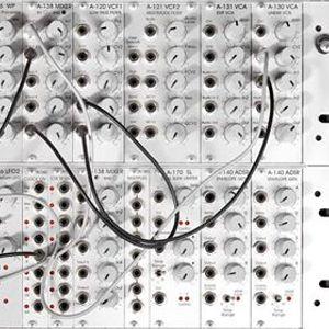 Corso Breve di Sound Design