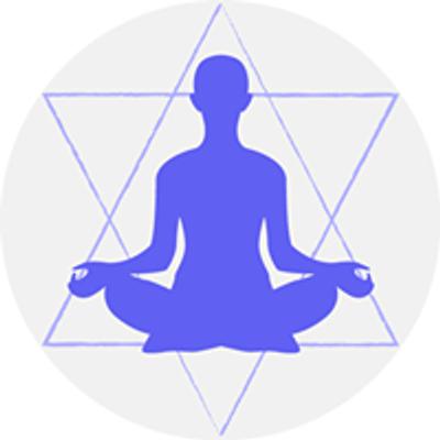 Matrika Yoga y Desarrollo Personal